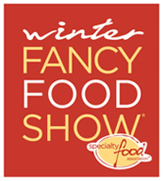 2021 Winter Fancy Food Show