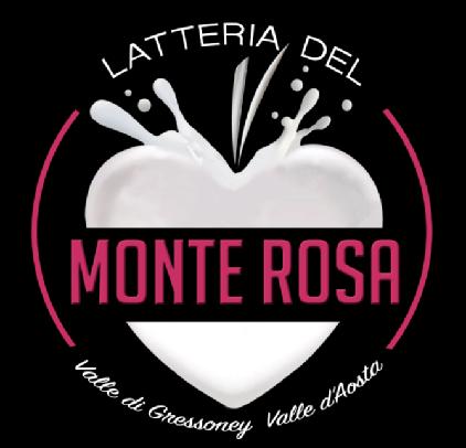 Latteria del Monterosa